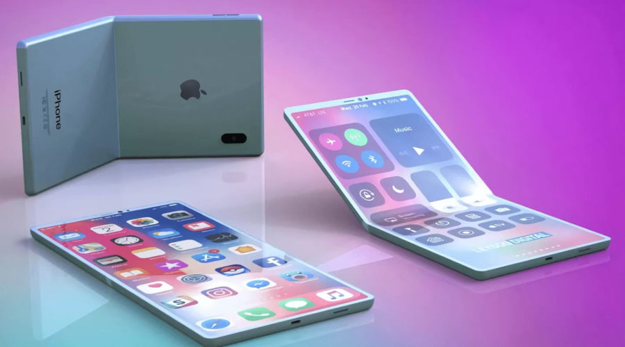 Foldable-iphone-pencil