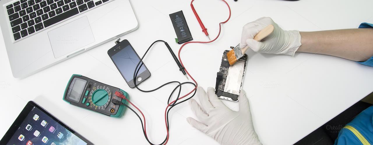 Parelez-wireless-repair-services-1