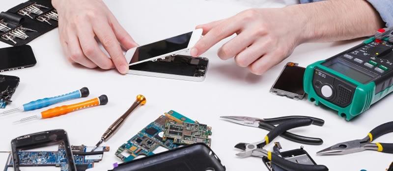 Parlez-wireles-repair-services