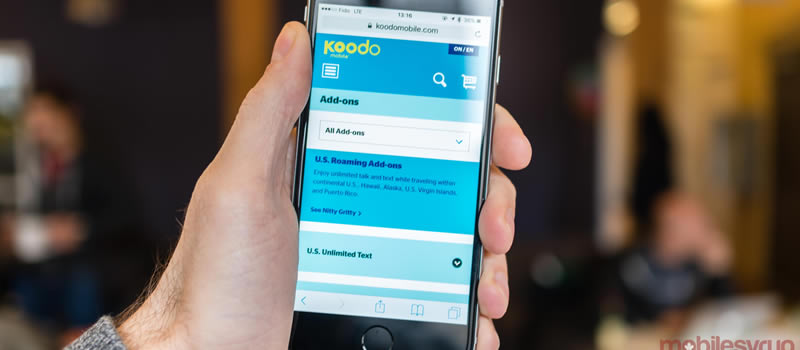 Parlez-wireless-koodo-mobile-1