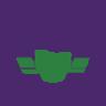 Parlez-wireless-logo-1