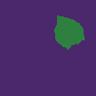 Parlez-wireless-logo-3