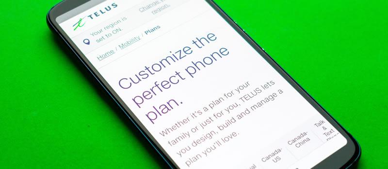Parlez-wireless-telus-personal-plans-main-1