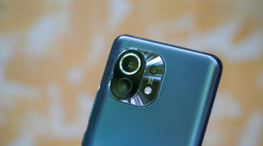Xiaomi-5- Mi-11